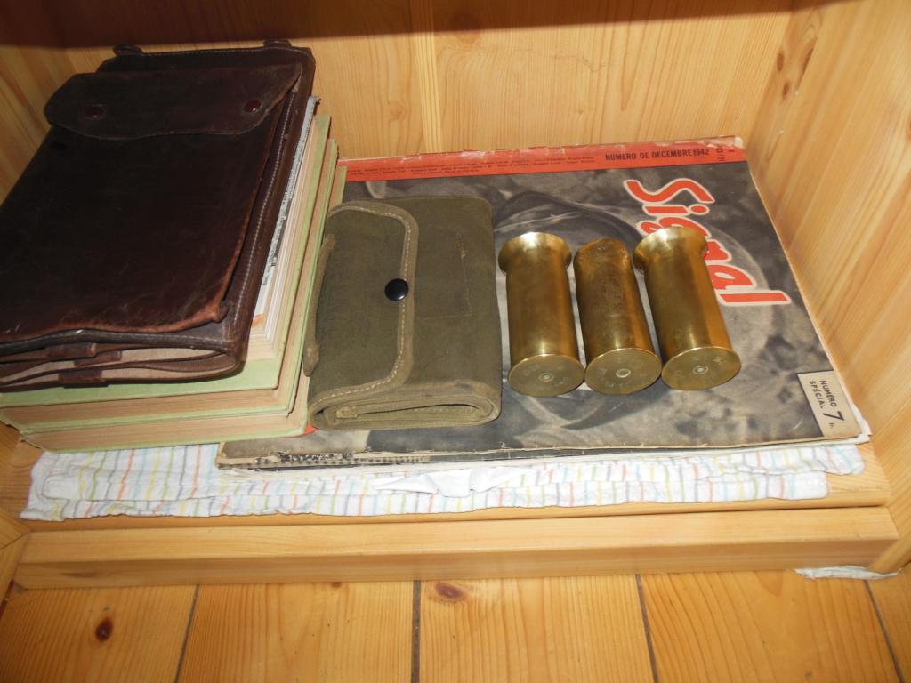 Ma collection ww1-ww2-Algérie et Vietnam Dscn4937