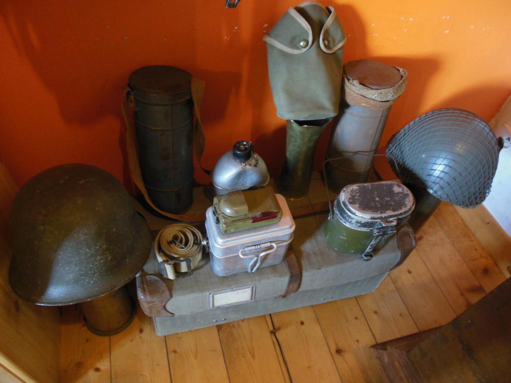 Ma collection ww1-ww2-Algérie et Vietnam Dscn4943