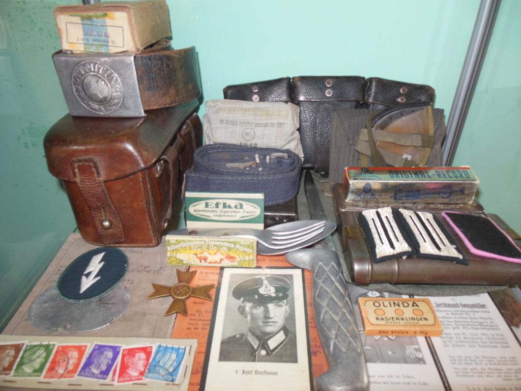 Ma collection ww1-ww2-Algérie et Vietnam Dscn4944