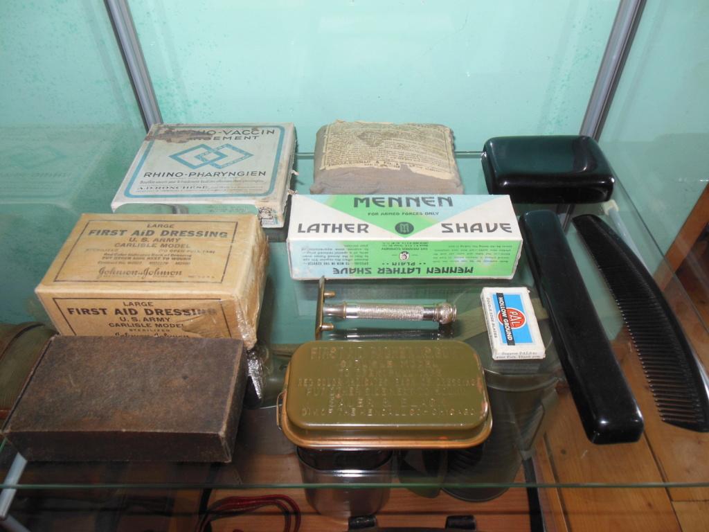Ma collection ww1-ww2-Algérie et Vietnam Dscn4946