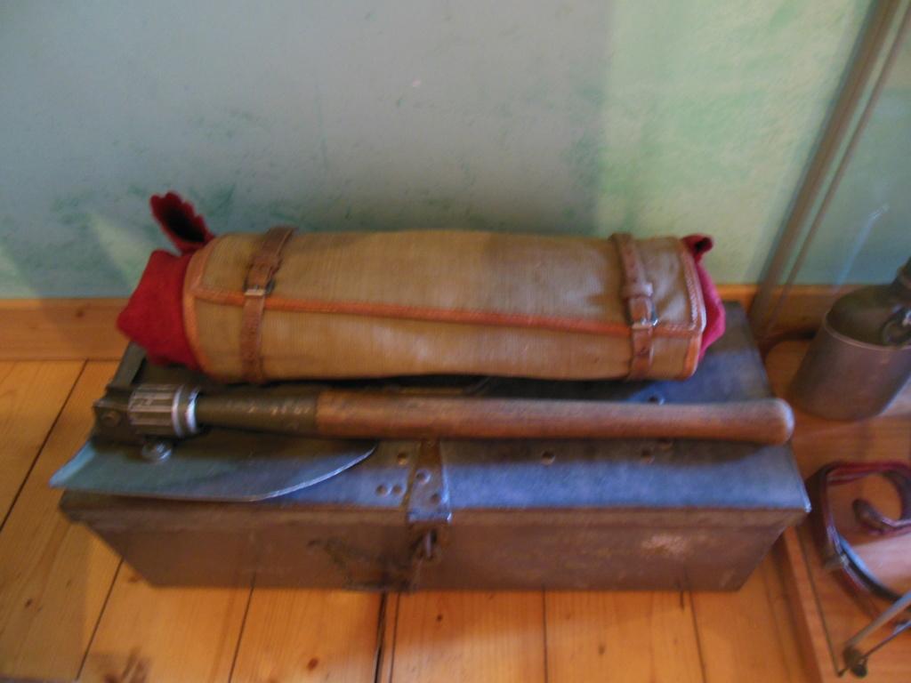 Ma collection ww1-ww2-Algérie et Vietnam Dscn4948