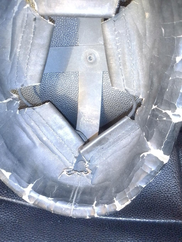casque MK II division irlandaise Img_2077