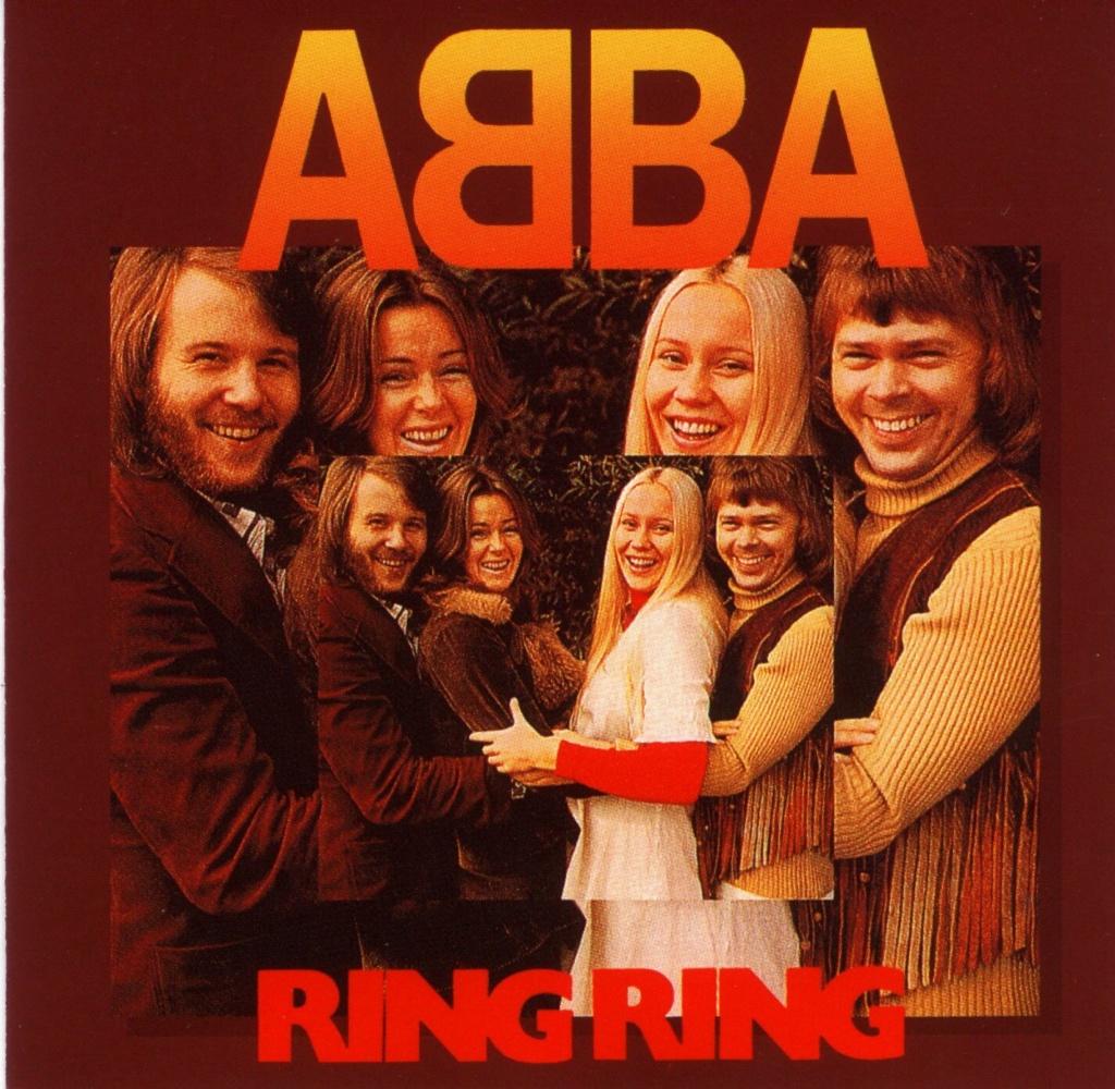 ABBA - 1973 - Ring Ring Ring_r10