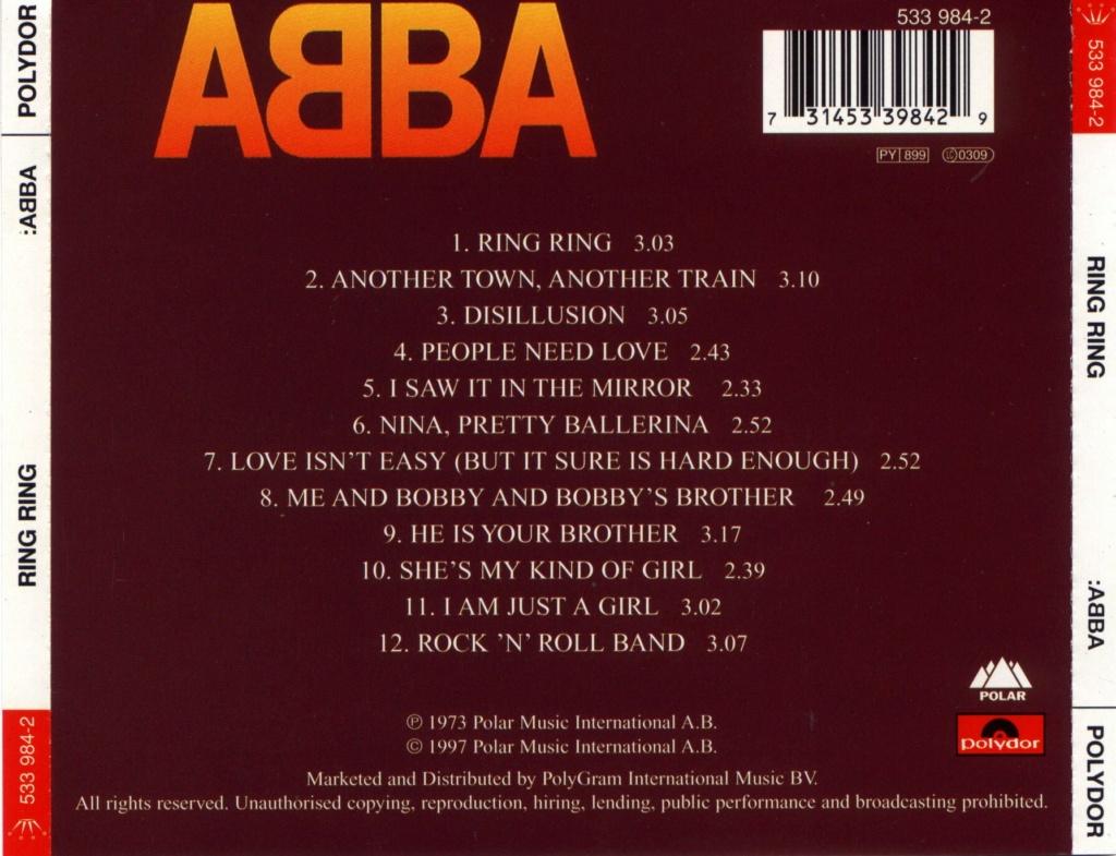 ABBA - 1973 - Ring Ring Ring_r11