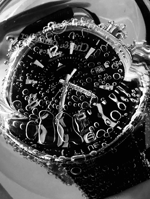 La montre du vendredi 21 février 2020 Aecc7910