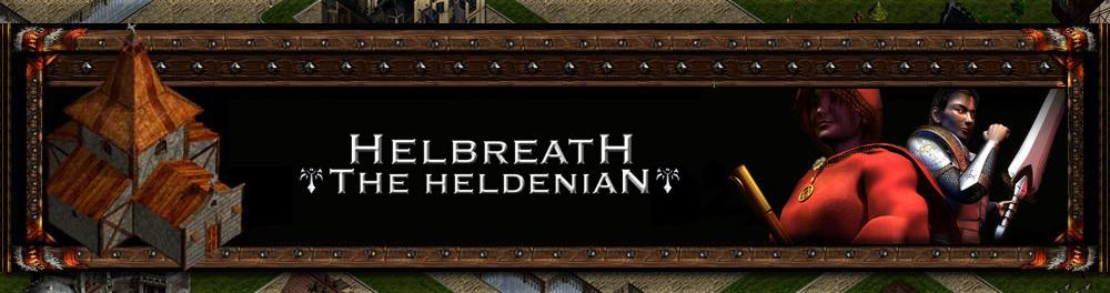 Join Helbreath