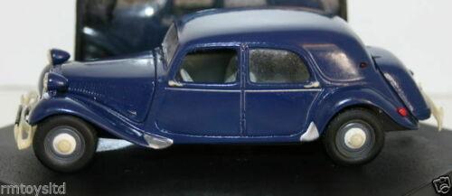 Miniature personnalisée 110