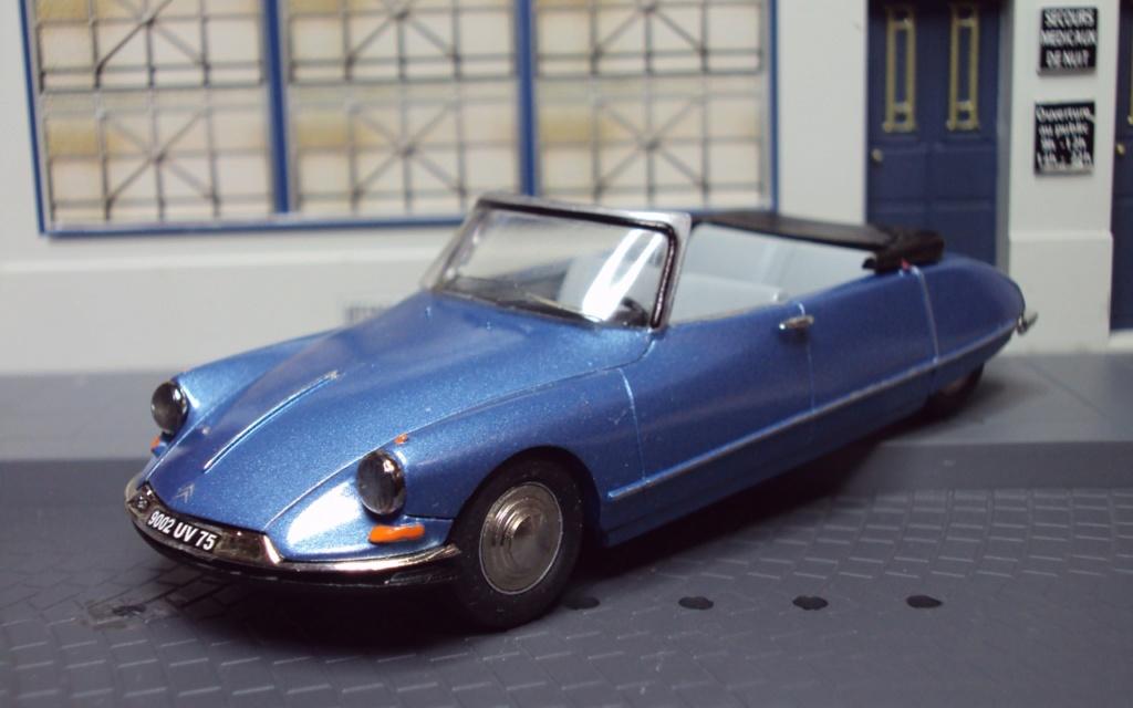 voitureminiature - NOUVEAUTE DANS MA COLLECTION 1959_c10