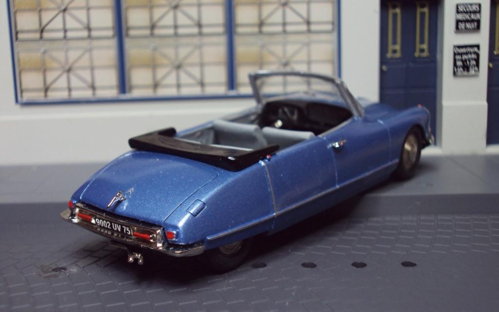 voitureminiature - NOUVEAUTE DANS MA COLLECTION 1959_c11
