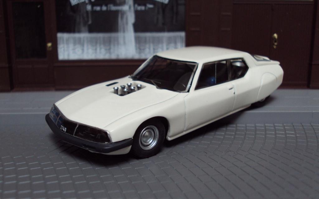 voitureminiature - NOUVEAUTE DANS MA COLLECTION - Page 2 1974_c10