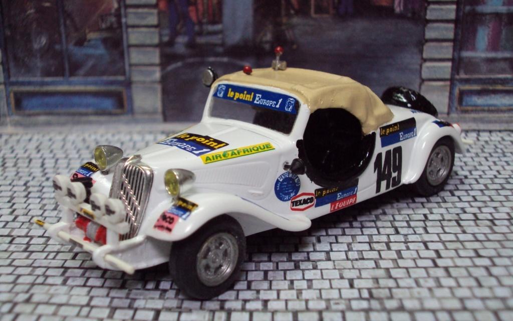 voitureminiature - NOUVEAUTE DANS MA COLLECTION - Page 2 1982_c11