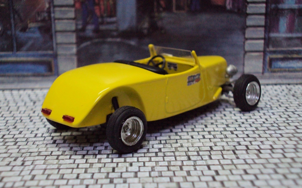 voitureminiature - NOUVEAUTE DANS MA COLLECTION 1984_c13