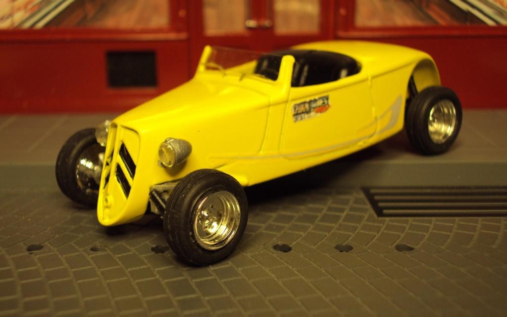 voitureminiature - NOUVEAUTE DANS MA COLLECTION 1984_c15