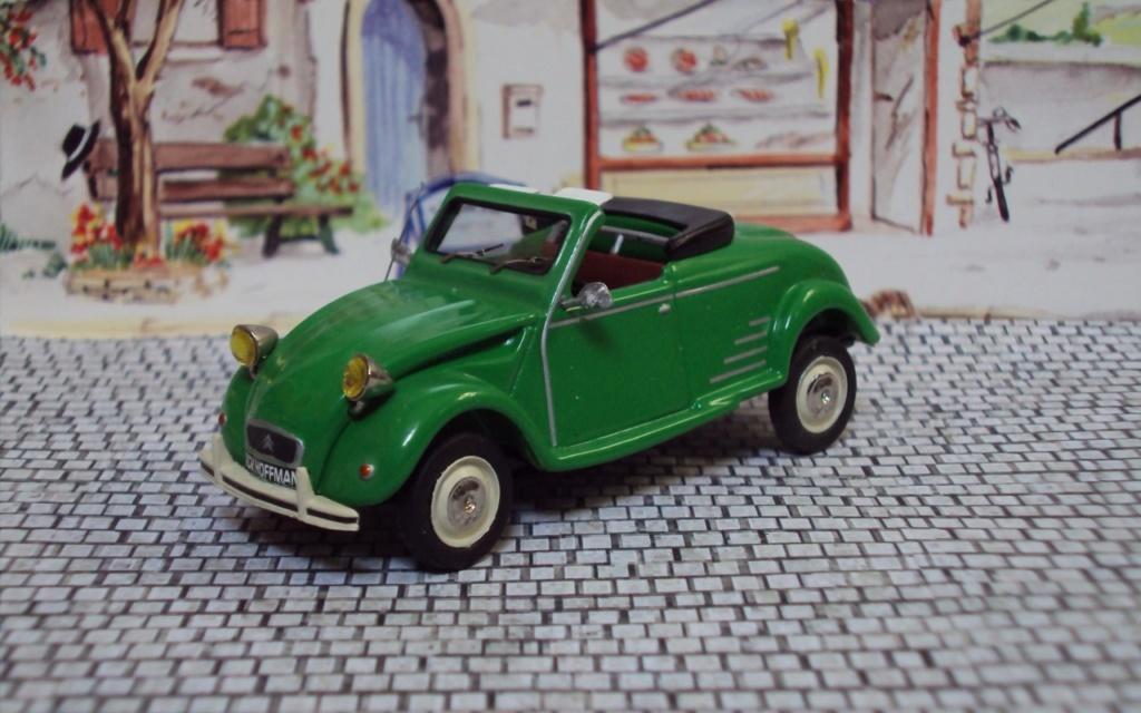 voitureminiature - NOUVEAUTE DANS MA COLLECTION 1988_c12