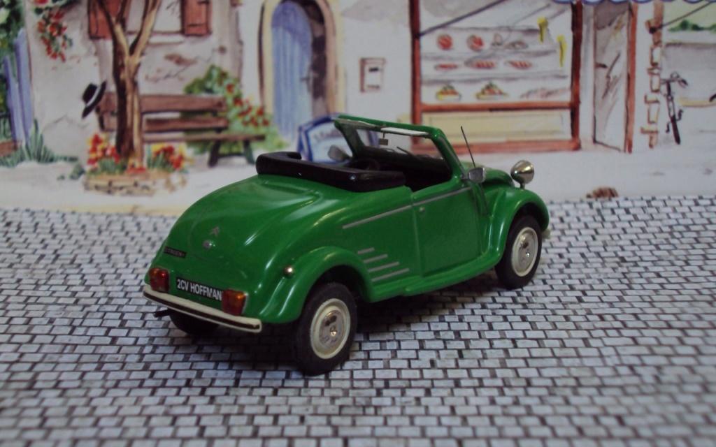 voitureminiature - NOUVEAUTE DANS MA COLLECTION 1988_c13