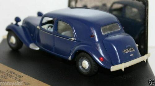Miniature personnalisée 310