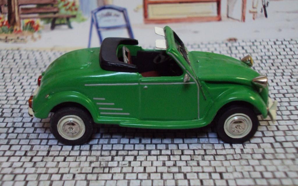 voitureminiature - NOUVEAUTE DANS MA COLLECTION Dsc04011