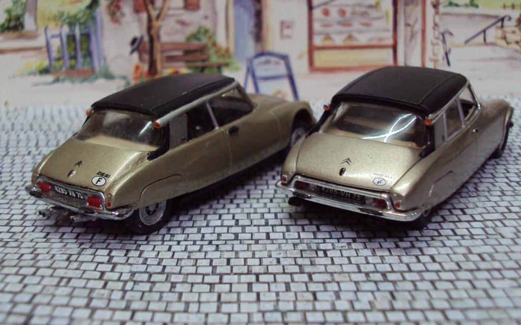 voitureminiature - NOUVEAUTE DANS MA COLLECTION - Page 2 Dsc04012
