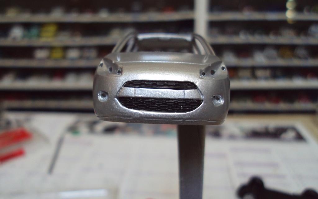 voitureminiature - NOUVEAUTE DANS MA COLLECTION - Page 2 Dsc04225