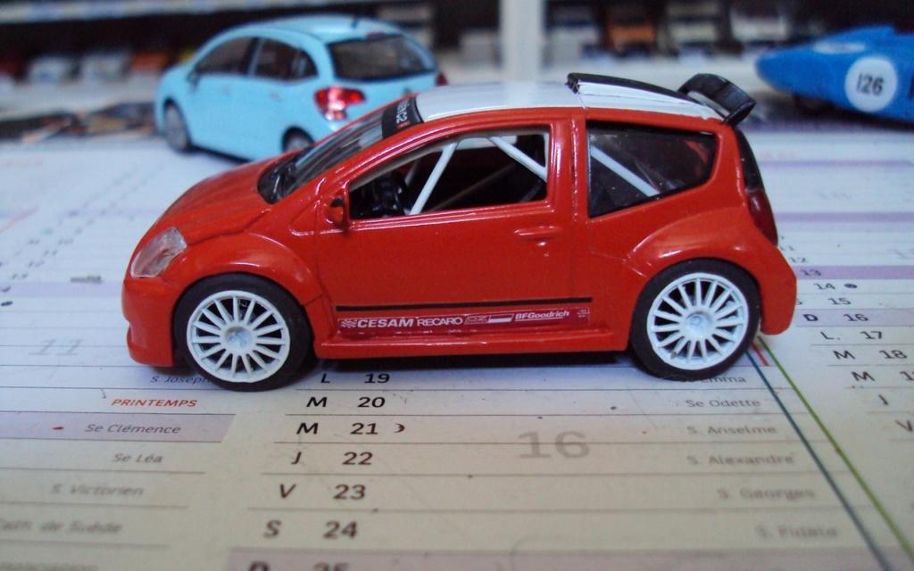 voitureminiature - NOUVEAUTE DANS MA COLLECTION - Page 2 Dsc04226