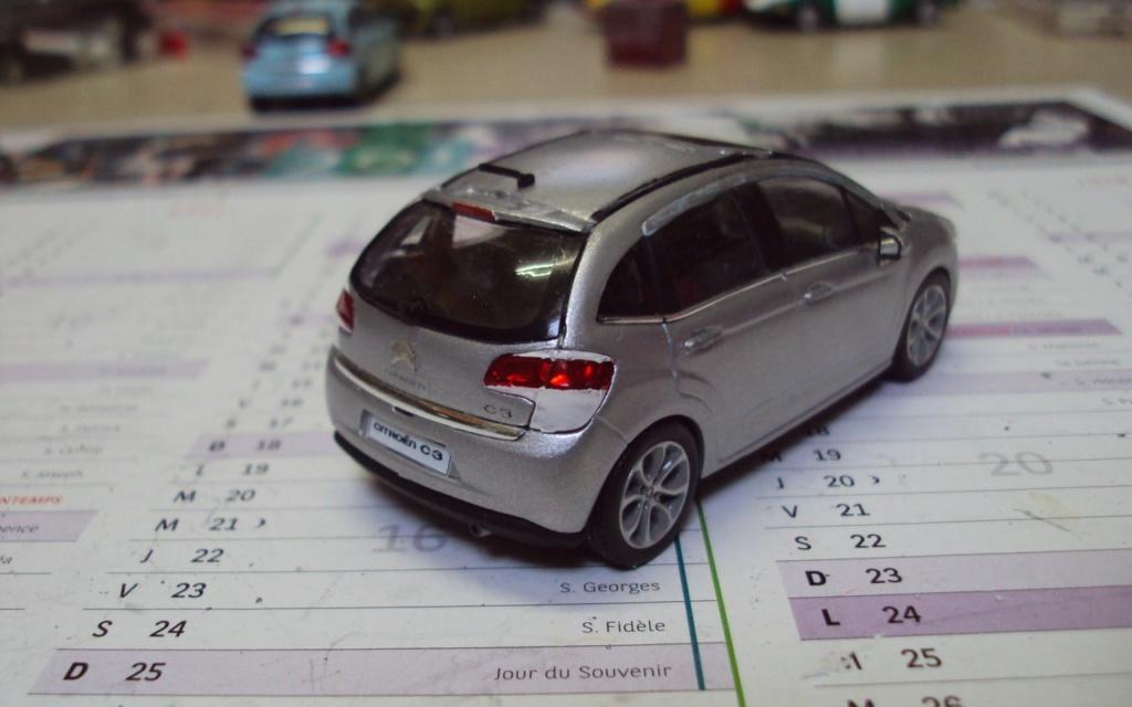voitureminiature - NOUVEAUTE DANS MA COLLECTION - Page 2 Dsc04236