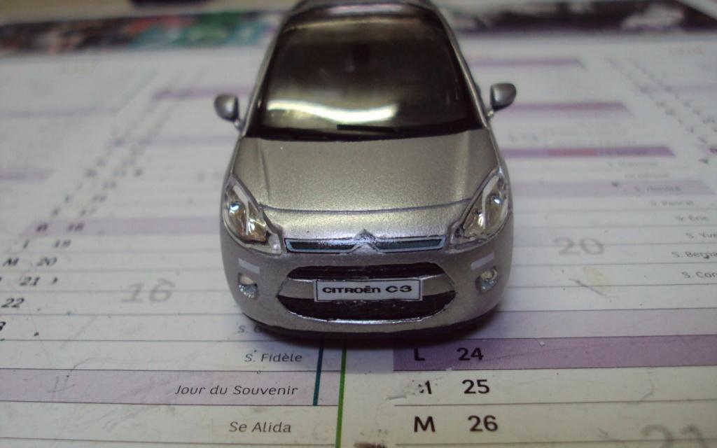 voitureminiature - NOUVEAUTE DANS MA COLLECTION - Page 2 Dsc04237