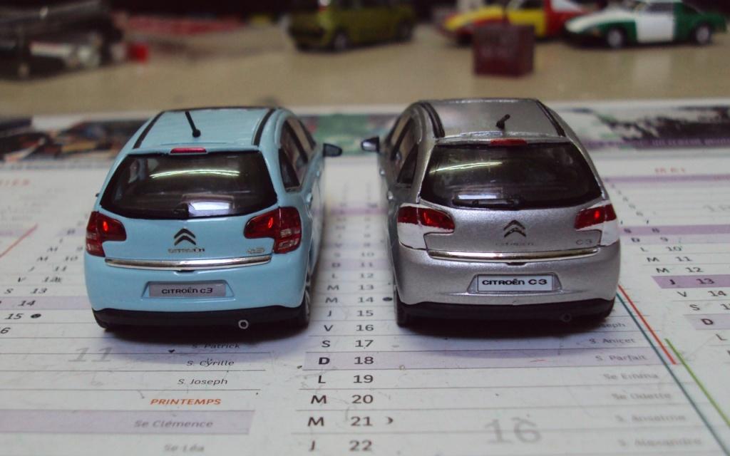 voitureminiature - NOUVEAUTE DANS MA COLLECTION - Page 2 Dsc04239