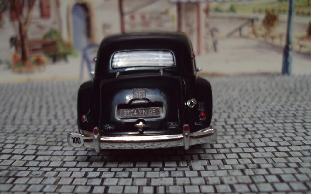 Miniature personnalisée Tracti10