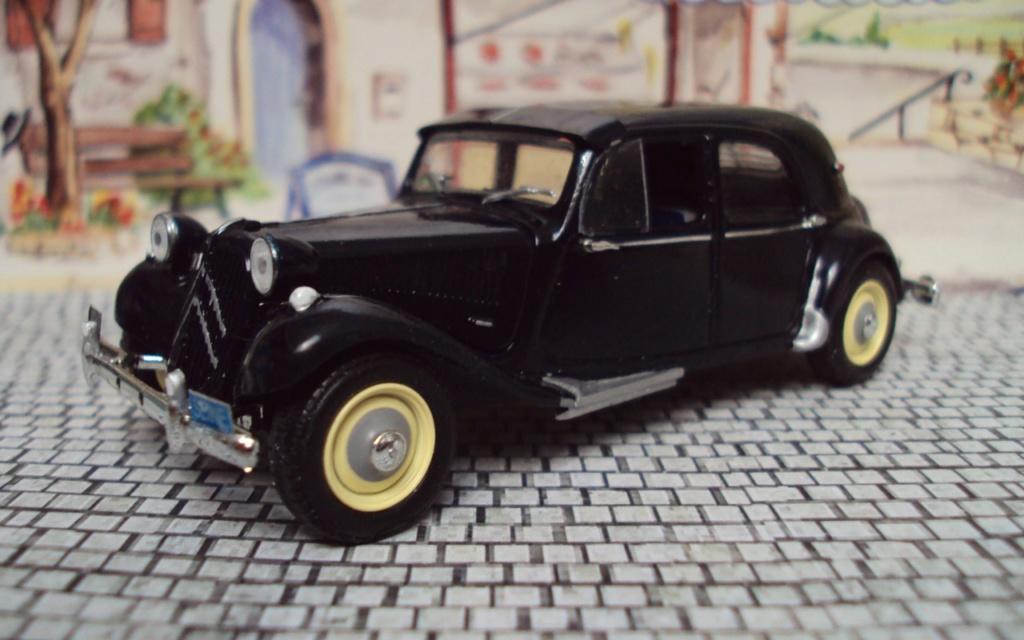 Miniature personnalisée Tracti11