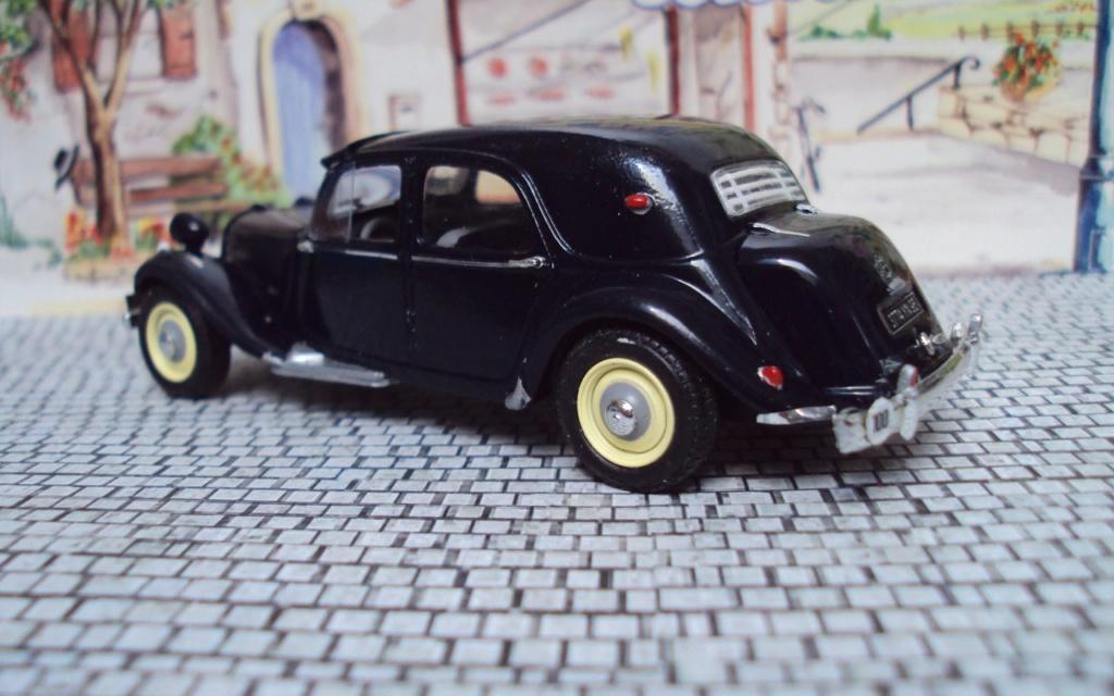 Miniature personnalisée Tracti12