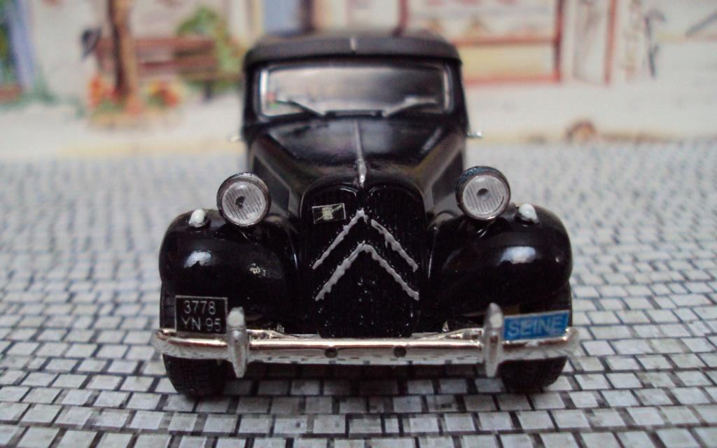 Miniature personnalisée Tracti13