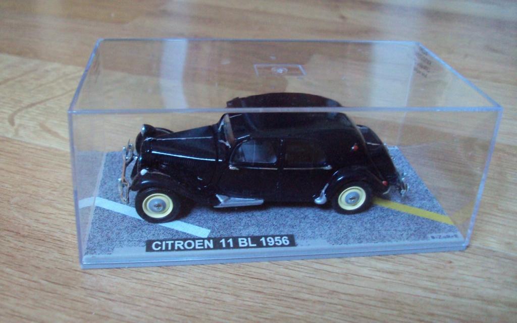 Miniature personnalisée Tracti14