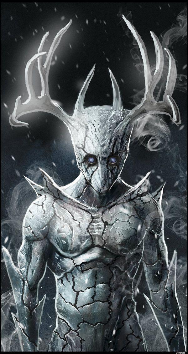Le démon Alastor.  Ca4d0b10
