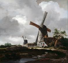 Le moulin Seyler Images13