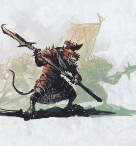 Le clan Marsik Warham10
