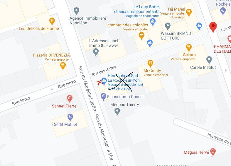 [Achat] Commande groupée - Décembre 2020 - Sortilèges - Page 3 Captur27