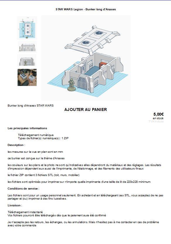 Catalogue de print 3d par boipatou Captur46