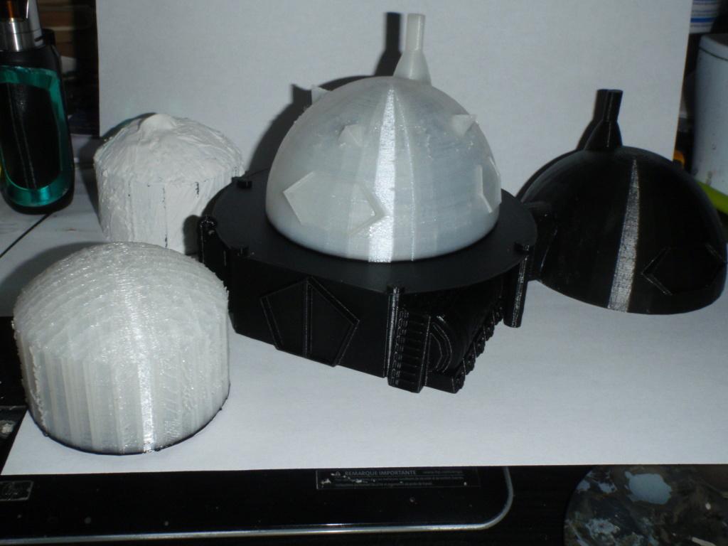 je recherche à vils prix ou gratos des décos plastiques aquarium P3180010