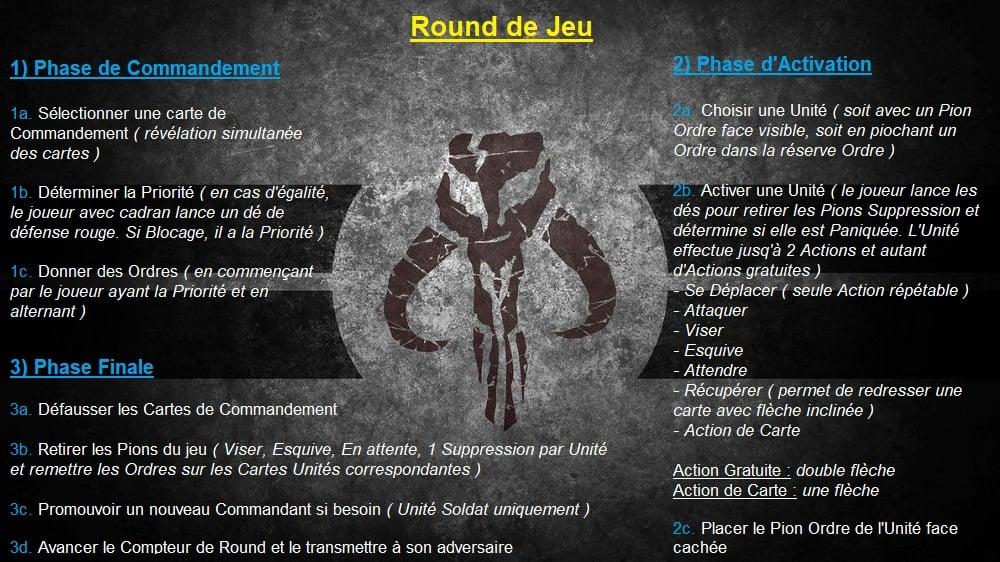 Dimanche 22 novembre 2020 - Salle Bretagne FERMEE confinement Phase_10