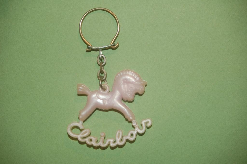Porte clés publicitaires anciens - Page 3 Dsc_0710