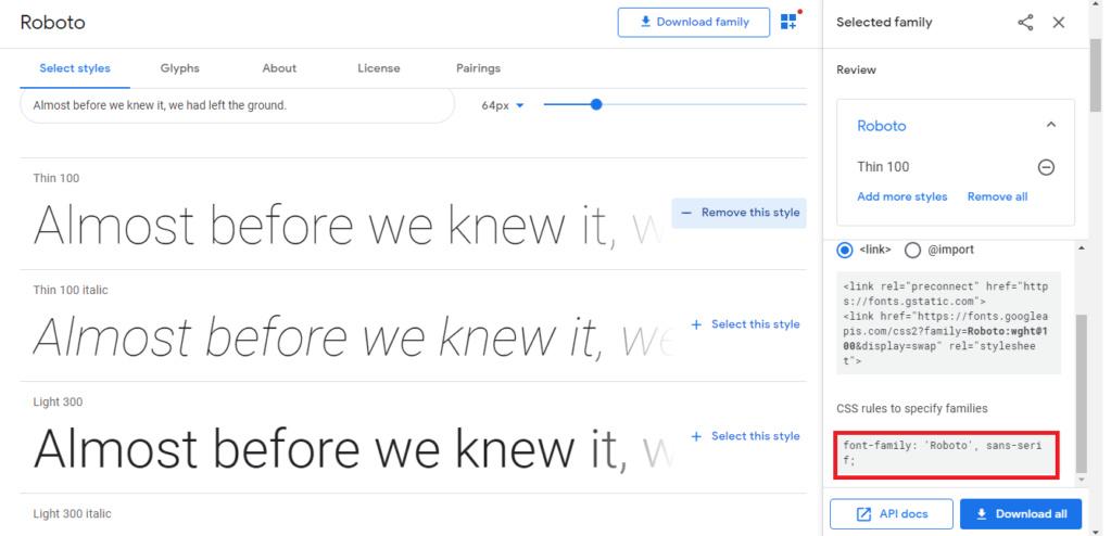 ¿existe la manera de cambiar el estilo de tipografía a gusto dentro de un foro? Captur37