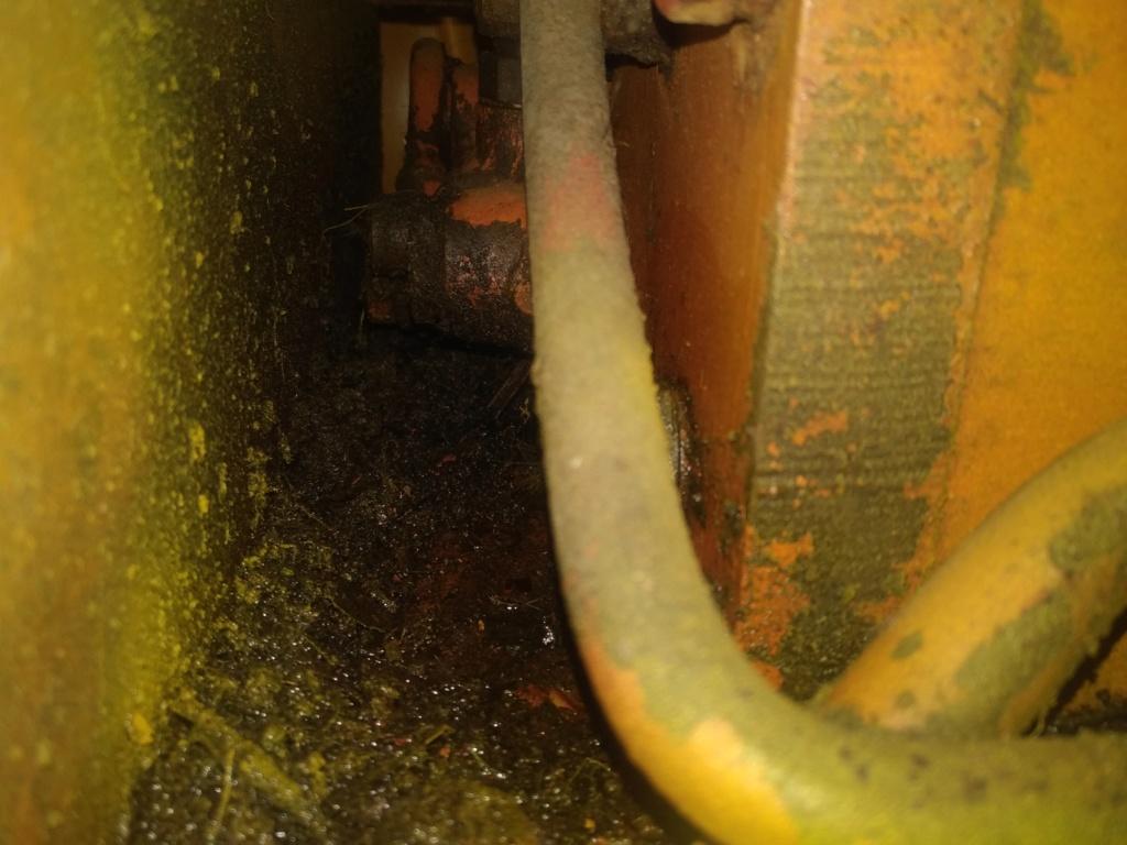 Comment faire fonctionner l'hydraulique sur mon Renault n72 Img_2010