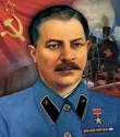 Стюарт Каган КРЕМЛЁВСКИЙ ВОЛК   Au_10