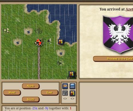 Stuck in travel map? Captur11