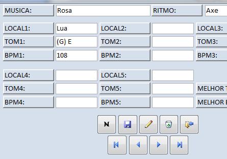 [Resolvido]Atualizar a caixa de listagem do formulario de pesquisa ao clicar no botao fechar de outro formulario 310