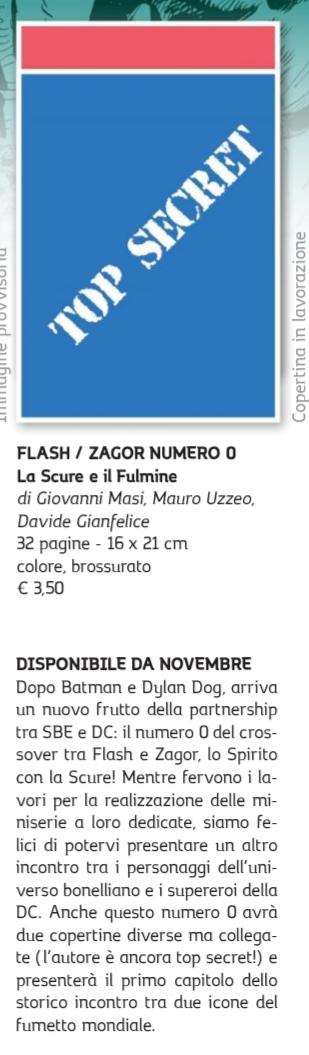 Cross over Zagor Flash - Pagina 8 20201012