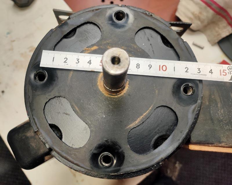 Cyclone ou filtre pour un poste de ponçage - Page 2 Img20213