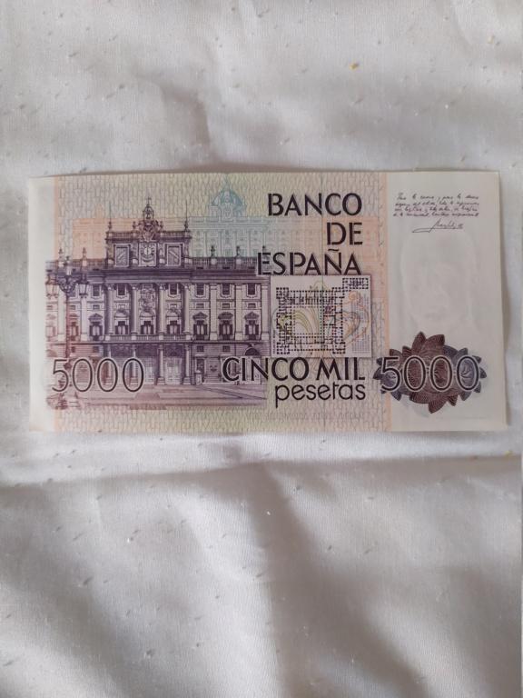 Billete 5000 pesetas 1979 Img_2020