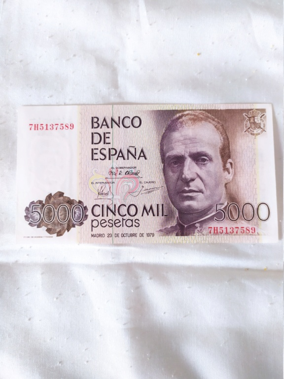 Billete 5000 pesetas 1979 Img_2022