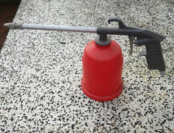 consigli foamer per compressore Photo_13